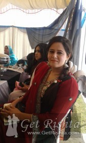 girl rishta marriage okara araain