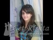girl rishta marriage wah cantt rajpoot bhatti