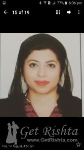 girl rishta marriage karachi rajpurt