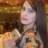 girl rishta marriage islamabad