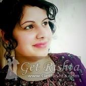 girl rishta marriage abbottabad jadoon, pathans