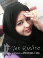 girl rishta marriage new york lohar mughal