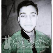 boy rishta marriage islamabad kazmi syed