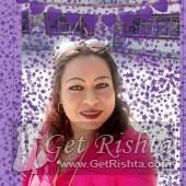 girl rishta marriage london urdu speaking
