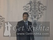 boy rishta marriage karachi muhammad zai