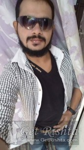 boy rishta marriage karachi siddiqui