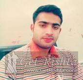 boy rishta marriage multan urdu speaking