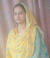 girl rishta marriage lahore sheikh punjabi