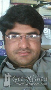 boy rishta marriage muzaffargarh balooch