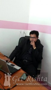 boy rishta marriage islamabad jutt