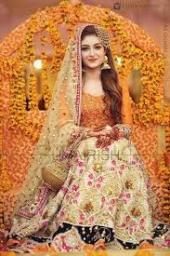 girl rishta marriage faisalabad malik