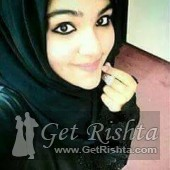 girl rishta marriage abudhabi