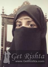 girl rishta marriage islamabad rajpoot bhatti