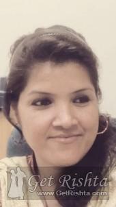girl rishta marriage karachi khan