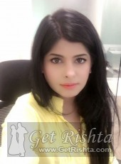 girl rishta marriage rawalpindi khan