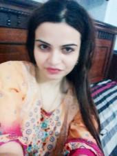 girl rishta marriage faisalabad panjabi pathan