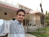 boy rishta marriage islamabad sheikh