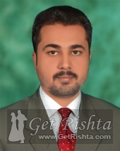 boy rishta marriage lahore pathan