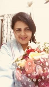 girl rishta marriage karachi mughal