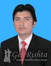 boy rishta marriage islamabad rajput