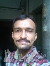 boy rishta marriage bhalwal jatt or jutt