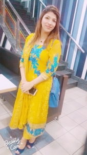 girl rishta marriage lahore kashmiri