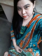 girl rishta marriage karachi siddiqui