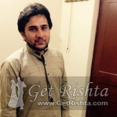 girl rishta marriage mian chunnu rajput rana