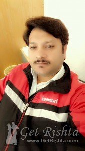 boy rishta marriage lahore janjua rajput