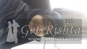girl rishta marriage mumbai sayed