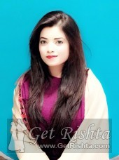 girl rishta marriage islamabad chaudhary or choudhry