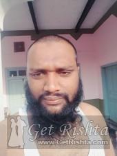 boy rishta marriage faisalabad lali