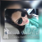 girl rishta marriage lahore malik kakayzai