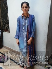 girl rishta marriage lahore khokhar