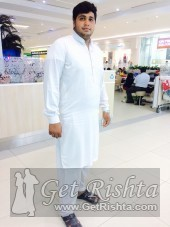 boy rishta marriage sialkot mughal