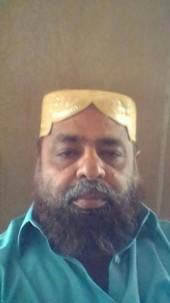 boy rishta marriage karachi baloch