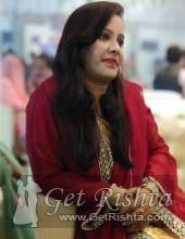 girl rishta marriage karachi sheikh siddiqui