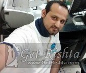 boy rishta marriage islamabad awan