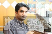 boy rishta marriage multan lohar mughal