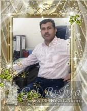 boy rishta marriage kharian jatt chaudhary