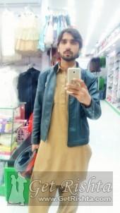 boy rishta marriage islamabad