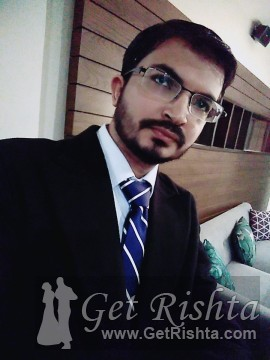 boy rishta marriage lahore khokhar