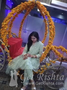 Girl Rishta proposal for marriage in Rawalpindi Malik Awan
