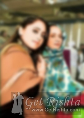 Girl Rishta Marriage Lahore  proposal