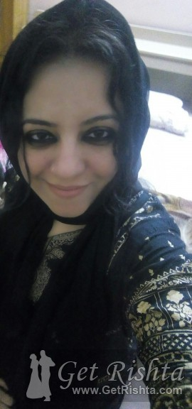 Girl Rishta Marriage Karachi  proposal