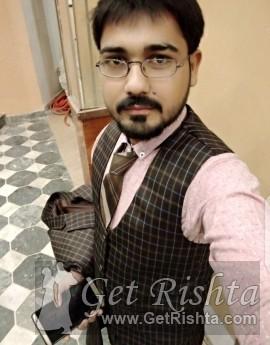 Boy Rishta Marriage Lahore Araain (mehr) proposal | Arain mehr / Araain (mehar) / mehar arain