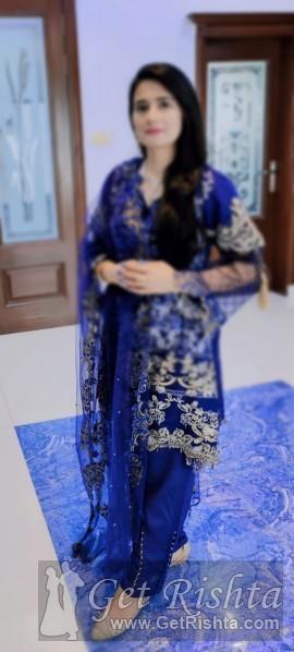 Girl Rishta Marriage Toba tek singh Malik proposal | maliks / mlak / Malk