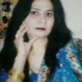 Girl Rishta proposal for marriage in Faisalabad Mughal