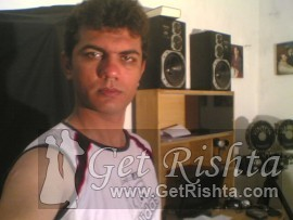 Boy Rishta proposal for marriage in Rawalpindi mughal
