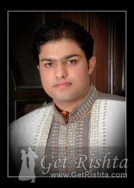 Girl Rishta proposal for marriage in Lahore Rajput or Rajpoot